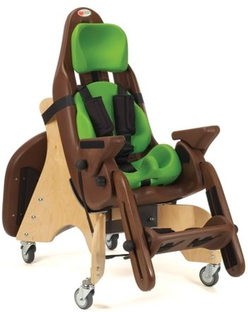 Groovy Special Tomato Multi Positioning Seat Leckey Adaptive Complete Home Design Collection Papxelindsey Bellcom