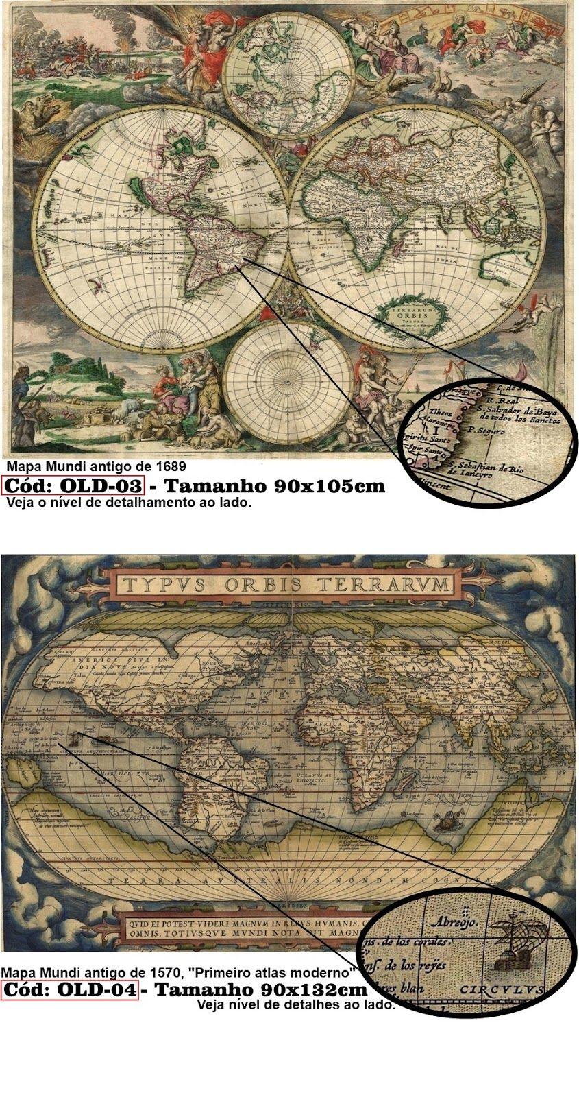 mapa antigo mundo mapa antigo mundo