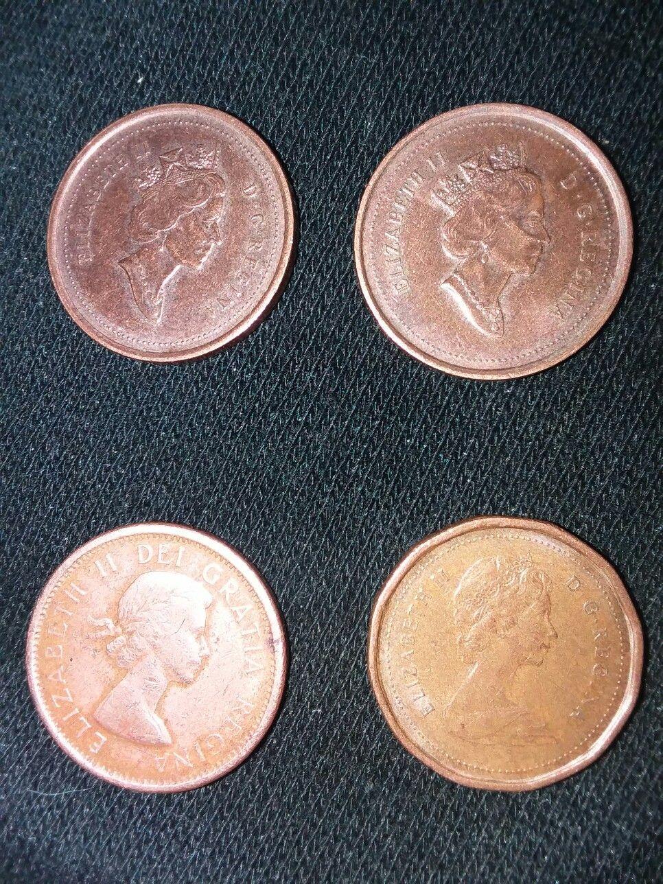 Pin by Phillip Conger on 3 3 grams GRATIA 1964 ,1982 2 5