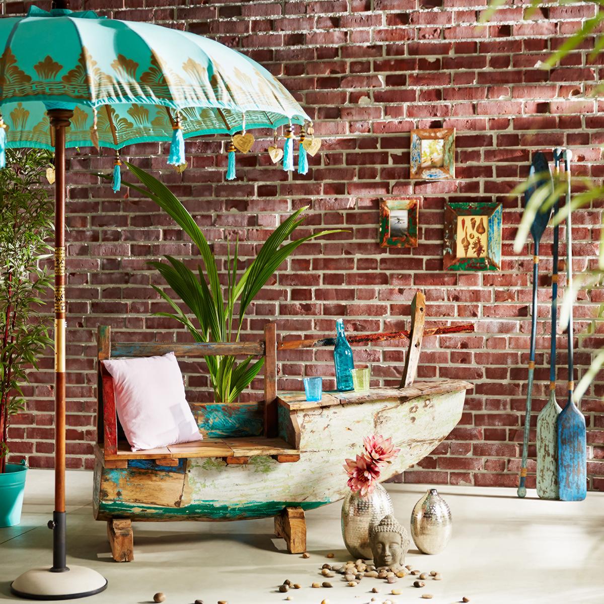 oriental lounge sonnenschirm wishlist pinterest sonnenschirm oriental und lounges. Black Bedroom Furniture Sets. Home Design Ideas