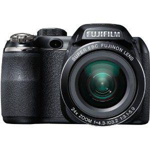 Fujifilm Finepix S4200 Digital Camera Http Www Amazon Com Fujifilm Finepix S4200 Digital Camera Dp B006t7 Fujifilm Finepix Fujifilm Finepix S4200 Finepix