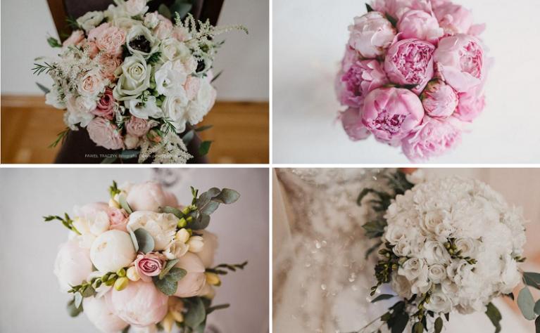 Najgoretsze Slubne Trendy 2018 I 2019 Kwiaty Floral Wreath Floral Table Decorations