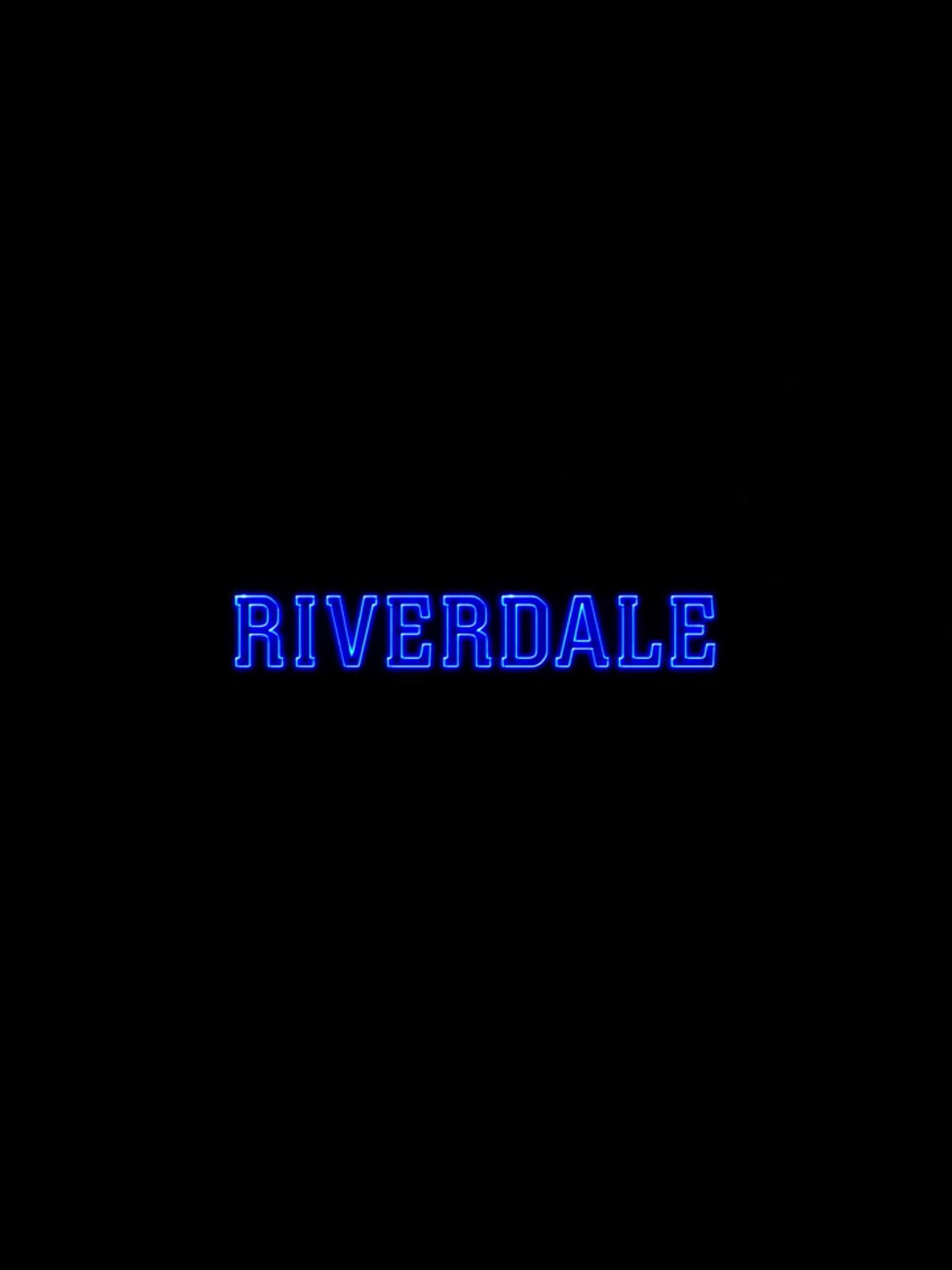 Pin By A On Riverdale Actores Imagenes Fondos De Pantalla Riverdale Riverdale Wallpaper Iphone Wallpaper Quotes