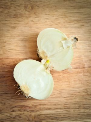 2b3a3752d0ae2241b000f414ba7c3b4e - How To Get Rid Of Garlic Odor In House