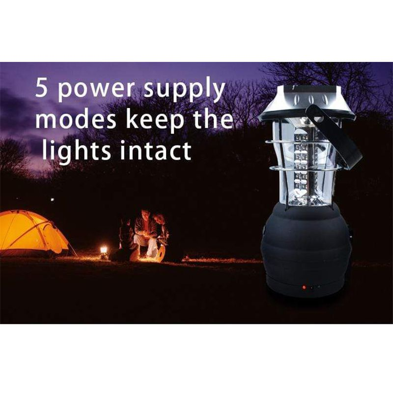 Camping Lampe Usb Wiederaufladbare Camping Light Outdoor Zelt Licht Laterne In 2020 Camping Lights Camping Lamp Led Camping Lantern