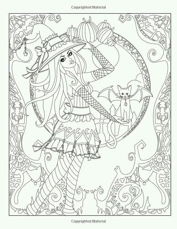Pin von Dayana Isis Macgregor York auf Mandalas | Pinterest