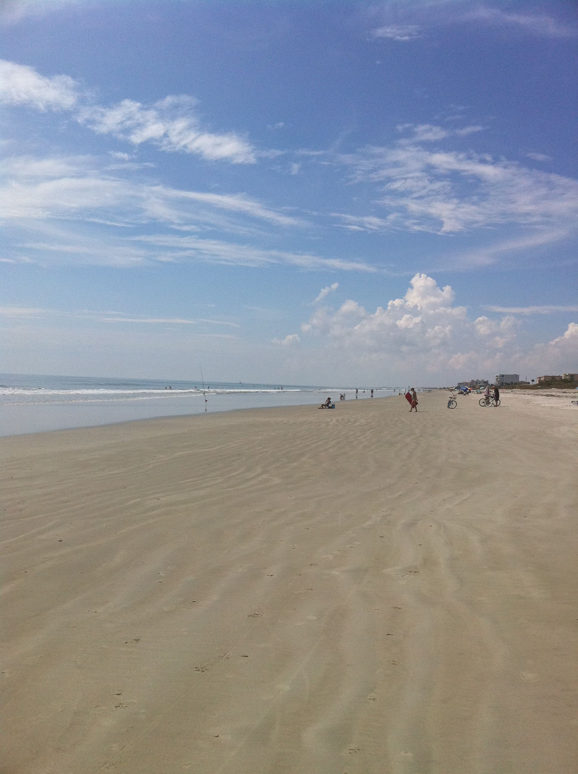 Pin By Joanmarie Franco On My Life Affordable Beach Vacations Beautiful Places On Earth Cocoa Beach