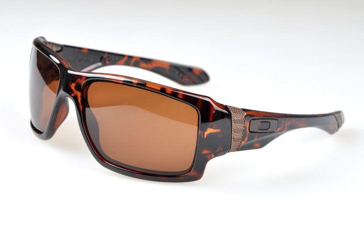 1505d499fd Cheap Oakley Glasses Big Tago OBT02