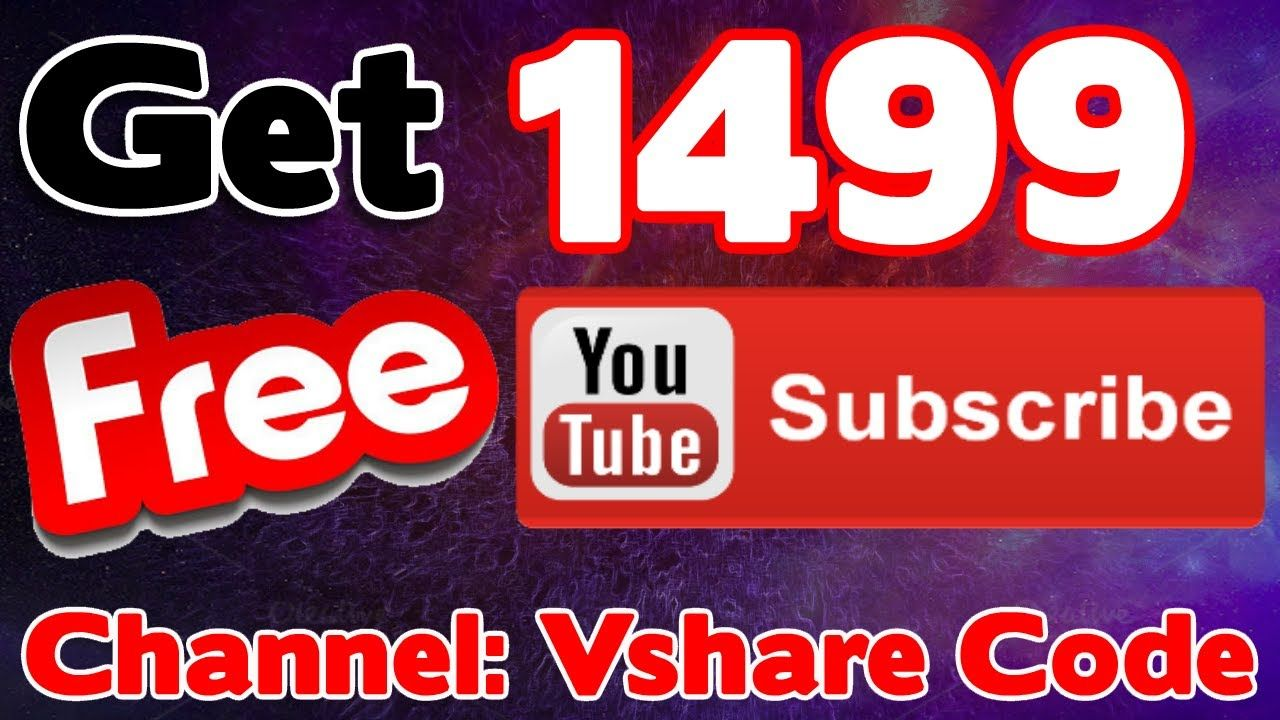 Pin by FREE CODES on FREE GIFT CARD CODES Free youtube