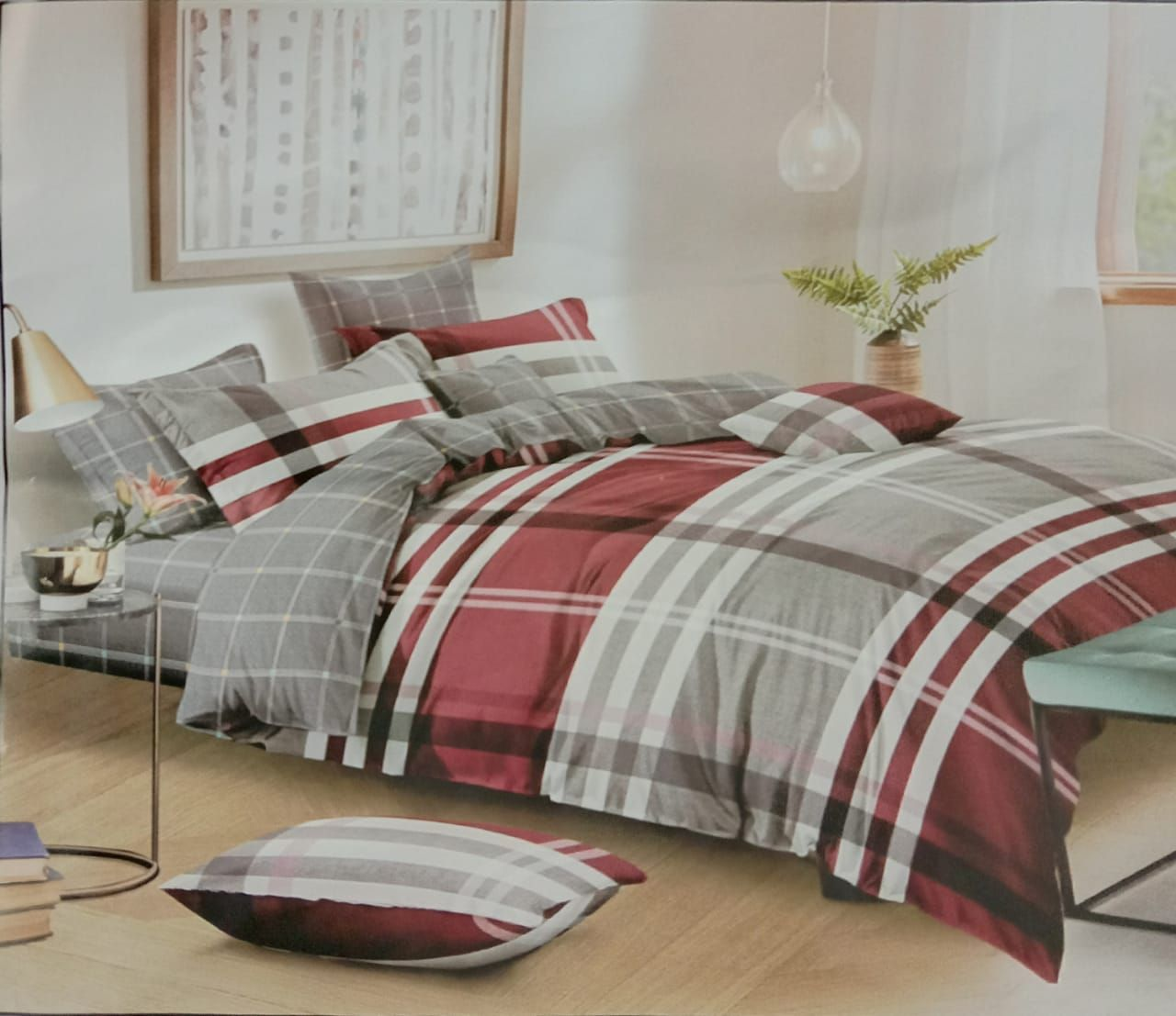 Theexportworld Com Is Wholesale Comforter Sets Manufacturer In