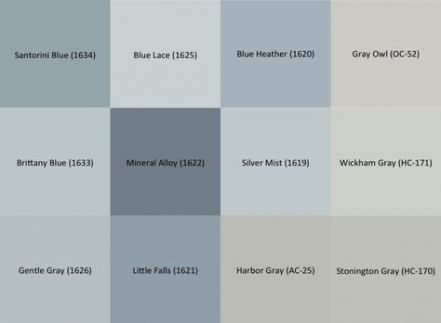 Best 40 Trendy Painting Walls Colors Browns Gray Painting 400 x 300