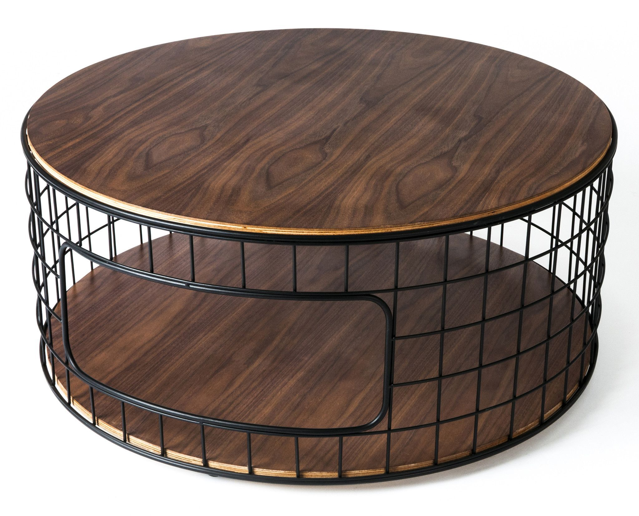 Wireframe Coffee Table Coffee Table Contemporary Coffee Table Coffee Table Accents [ 1655 x 2048 Pixel ]