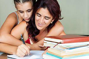 Mit Ausbildung Studieren