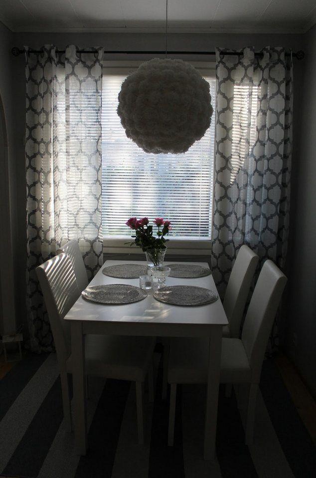 Что такое гардины Window Interior Design Decor Beautiful Delectable Curtain Interior Design Decor