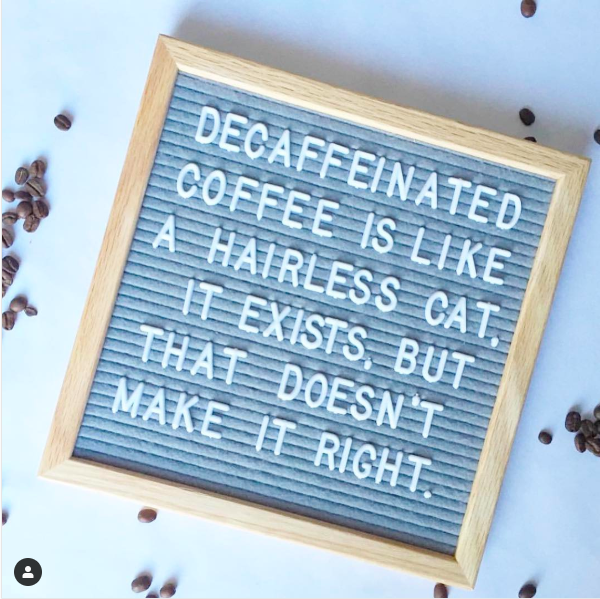 The Best Funny Letter Board Quotes - Mama and More
