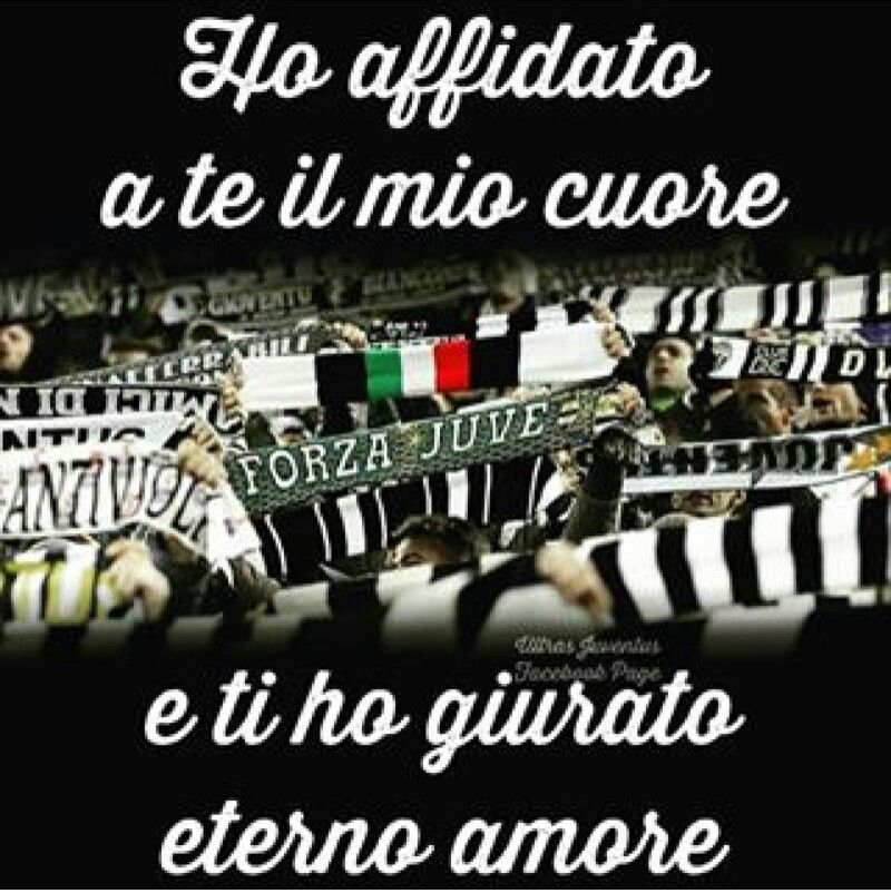 Bildergebnis Für Buonanotte Juventus Juventus