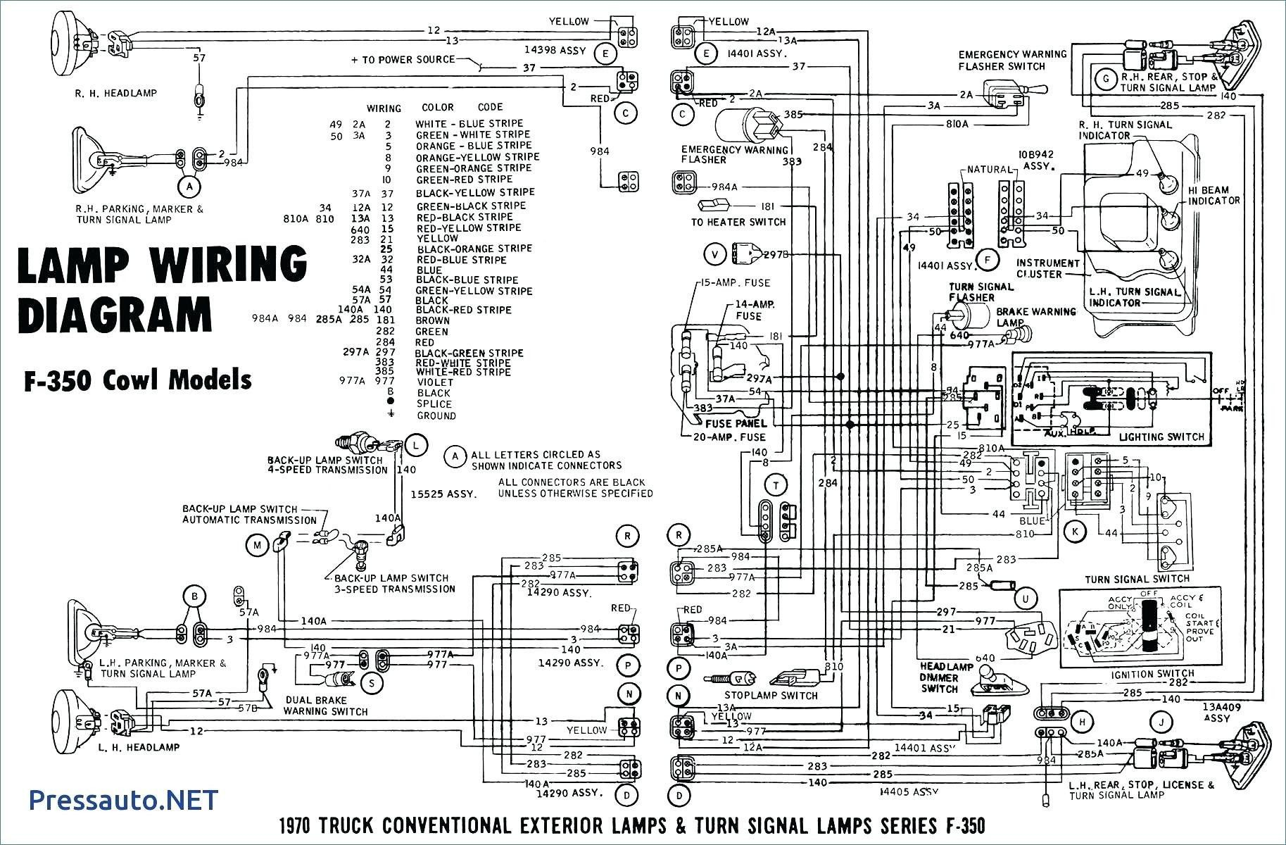 Diagram Fuse Box Diagram For Pontiac Grand Am Full