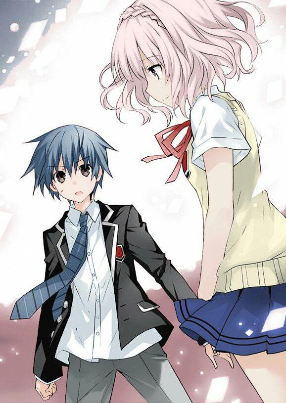 Pin By Happyteddybear On Anime Manga Group Pinterest Anime