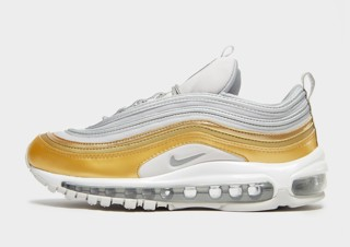 Air Max 97 OG Dames - Wit - Dames, Wit | Nike air max 97 ...
