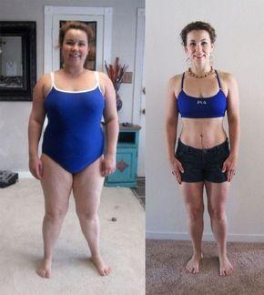 sănătatea femeilor cum să slăbească aj pierdere în greutate