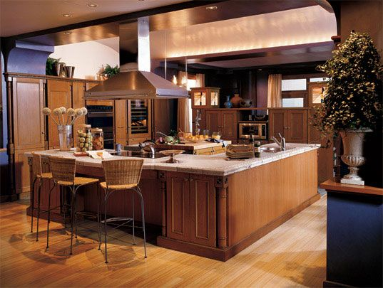 Kitchen Designsken Kelly Wood Mode Kitchens Long Island Nassau Awesome Kitchen Design By Ken Kelly Decorating Inspiration