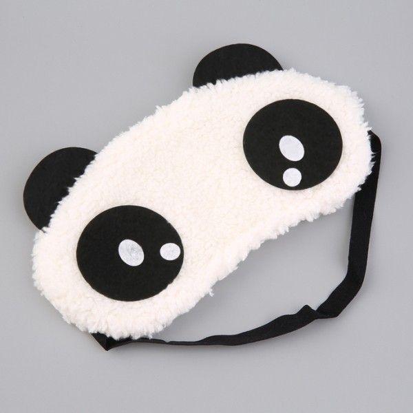 39+ Most Stunning Christmas Gifts for Teens 2020 | Panda ...