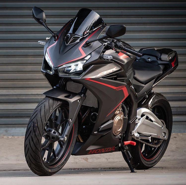 Esign By Motozaaa For Cbr500r 2019 Design By Motozaaa Honda Hondacbr500r Cbr500r2019 Cbr500r Cb Honda Sport Bikes Honda Cbr 600 Custom Honda Fireblade