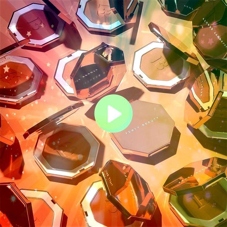 Beauty Sun Stalkr Instant Warmth Bronzer Launches 45 Beauty Fenty Beauty Sun Stalkr Instant Warmth Bronzer Launches 45Fenty Beauty Sun Stalkr Instant Warmth Bronzer Launc...