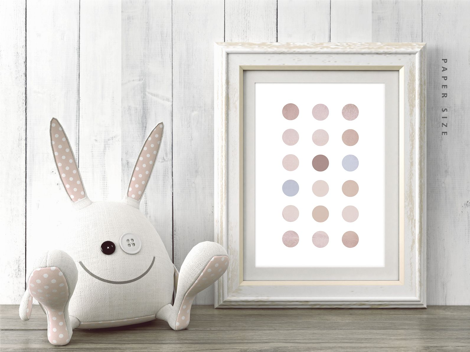 Pin by arte printe on baby room pinterest paper artwork wall