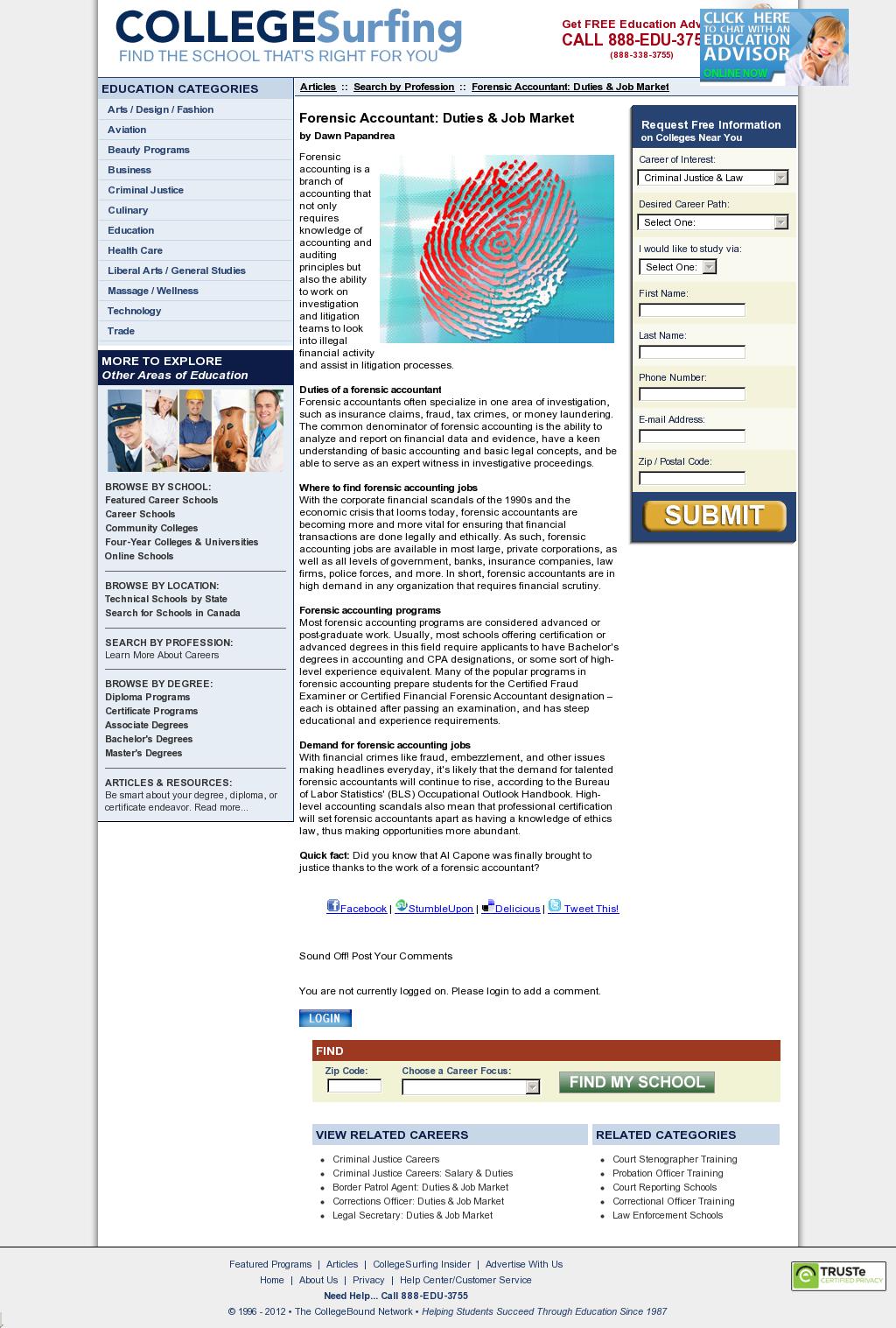 Job Description Accounting Jobs Marketing Jobs Job Description