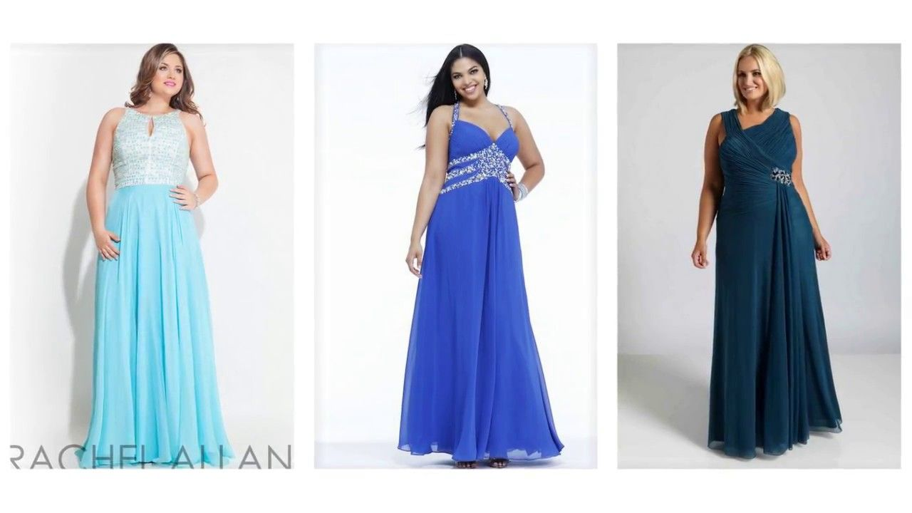 Top plus size prom dresses long prom dresses for women