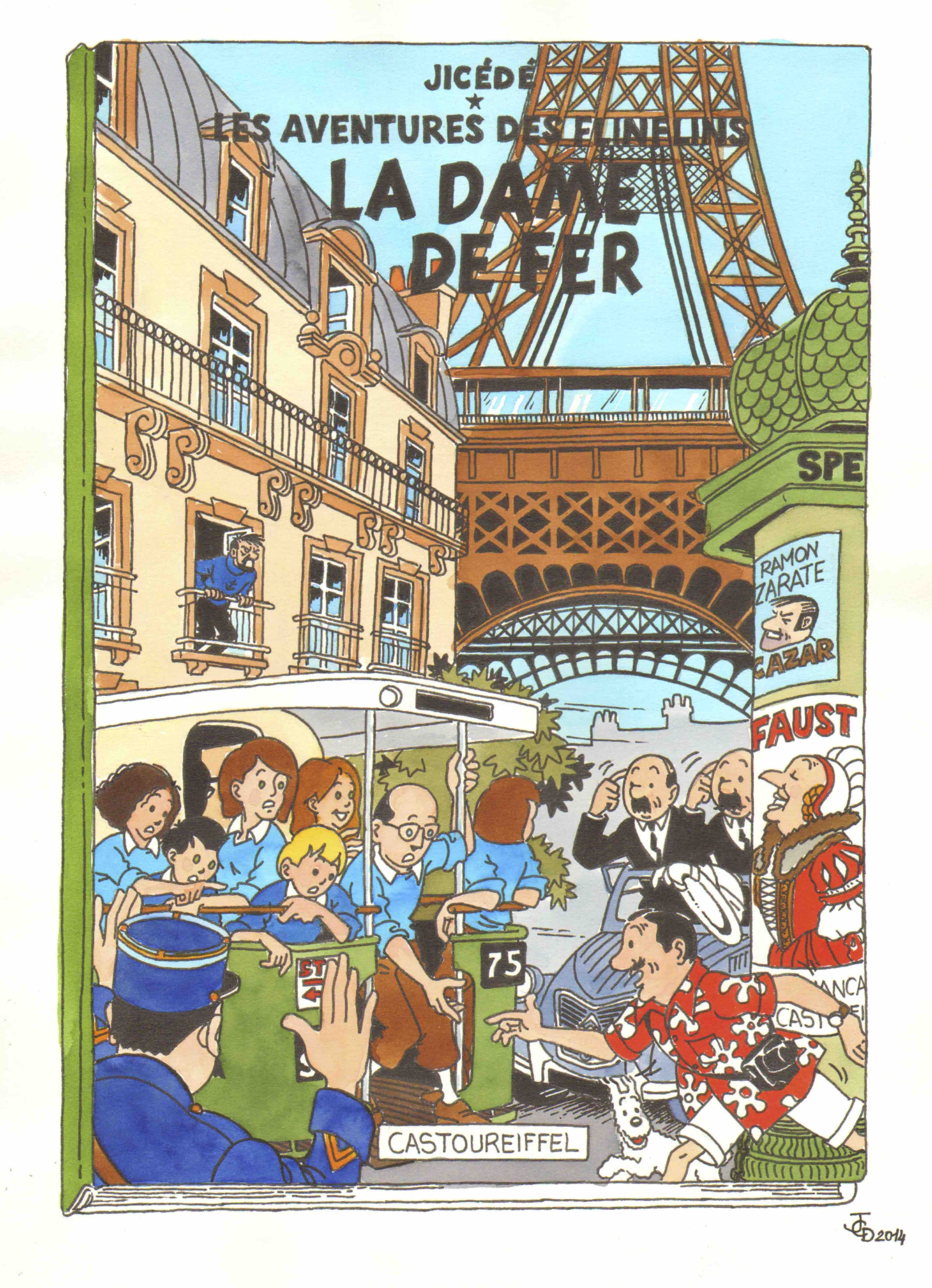 Book Cover Illustration Fee : Jean christophe s gallery h covers klass
