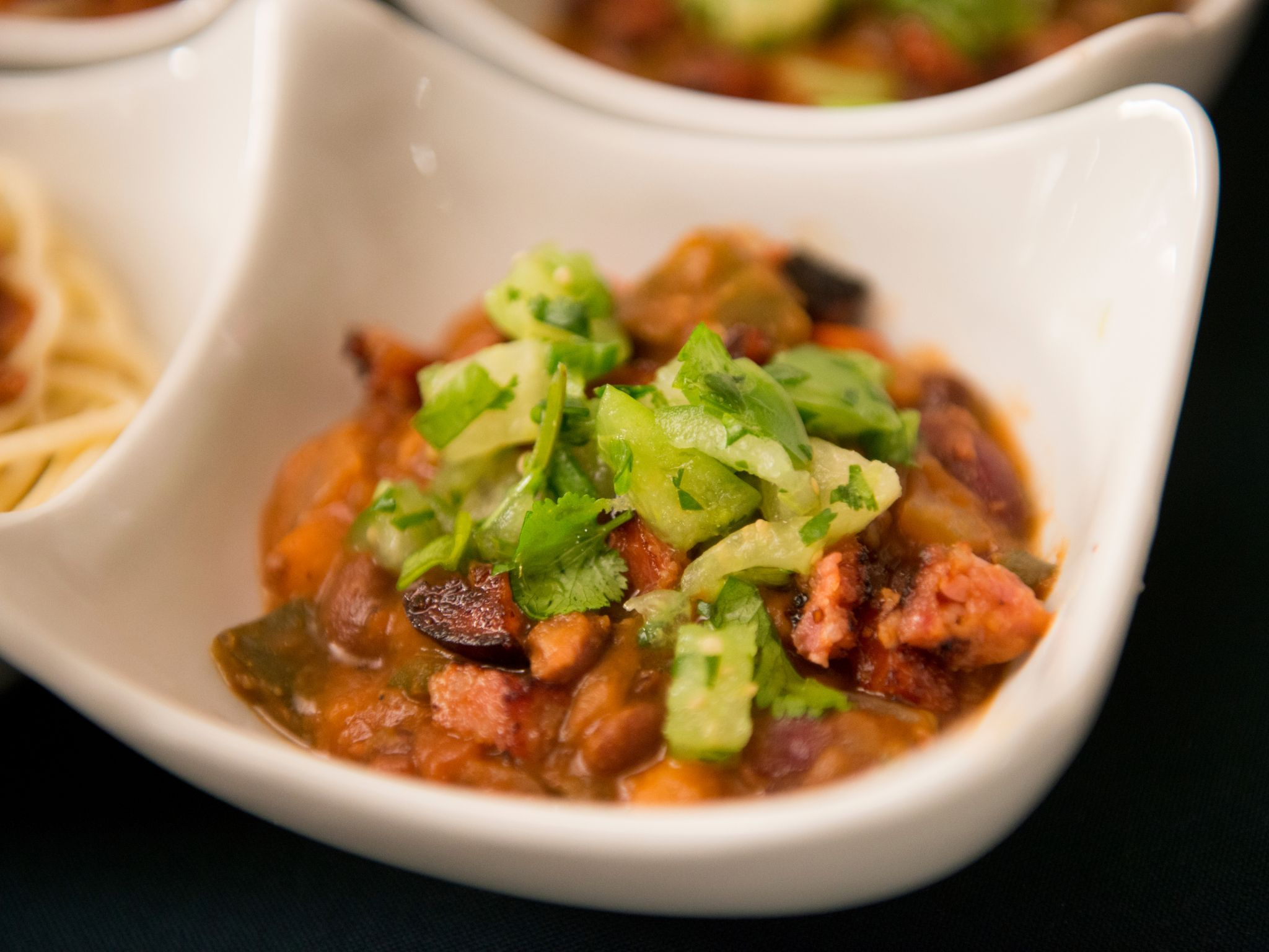 Shoot out chili recipe nikki dinki from and chili food shoot out chili recipe forumfinder Choice Image