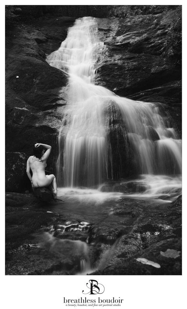 Fine art nude photography foto 12