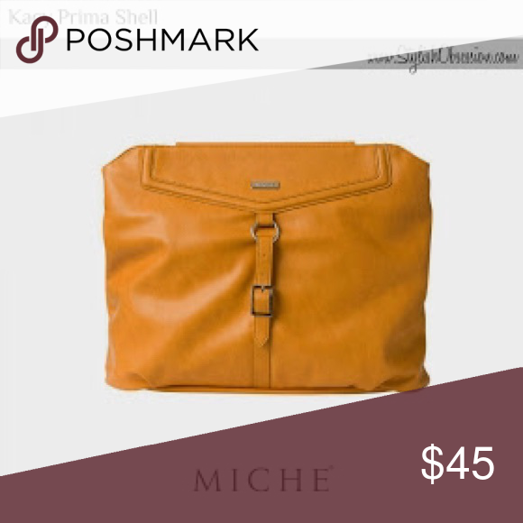 Miche Prima So Perfect For Fall This Is One From Last Line I