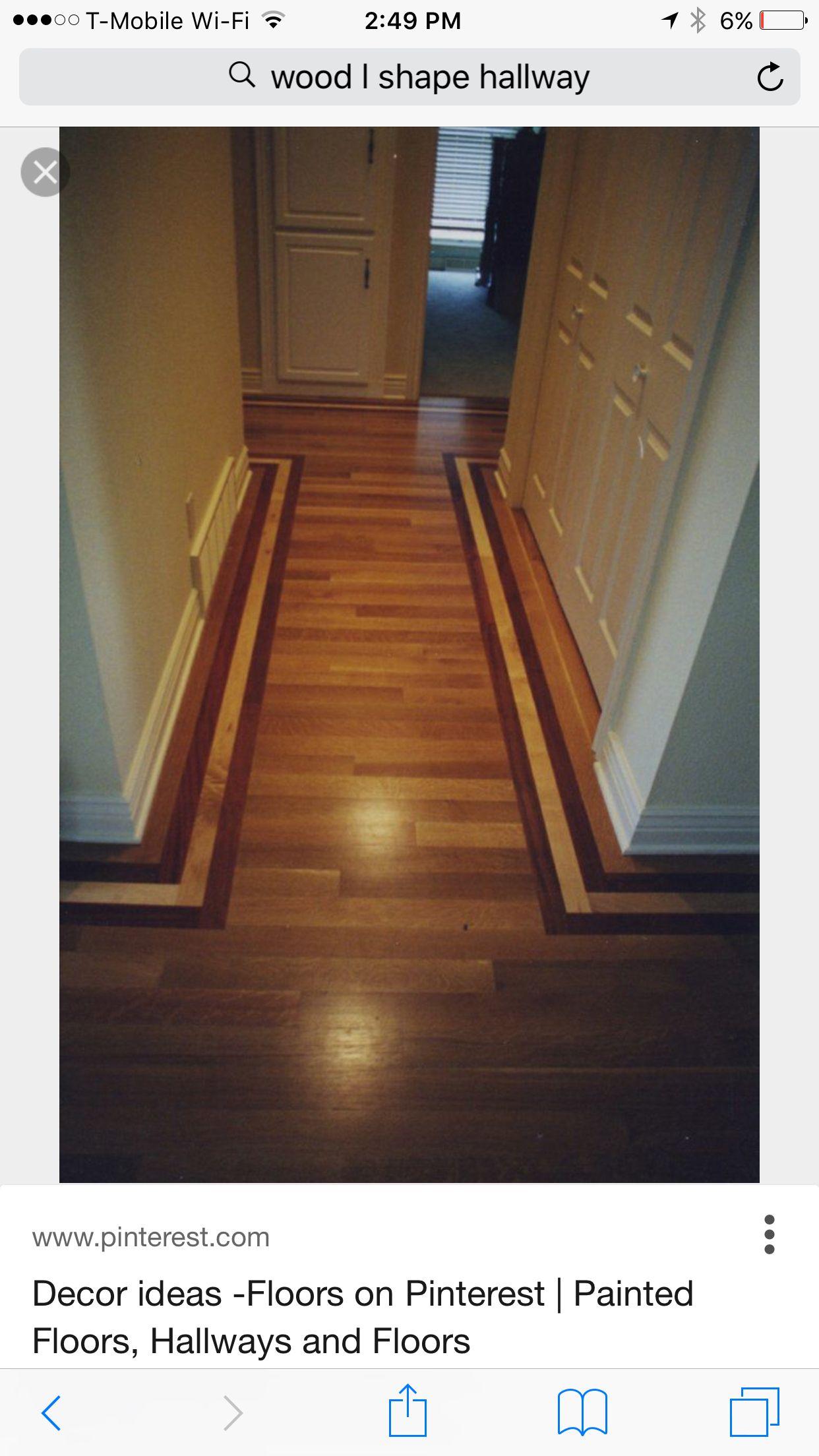 Pin by sunil sharma on sunilsharma design Flooring, Wood