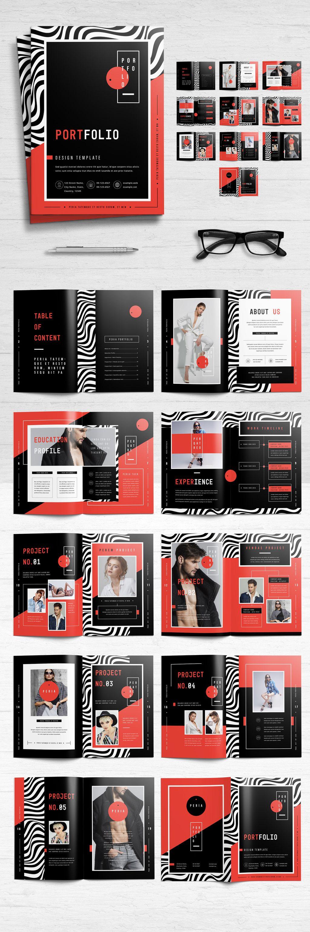 Pin By Sirisako On Magazine Portfolio Layout Magazine Layout Lookbook Layout