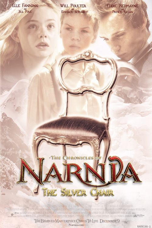 the chronicles of narnia silver chair french brasserie chairs whoa hold up is this real can not be