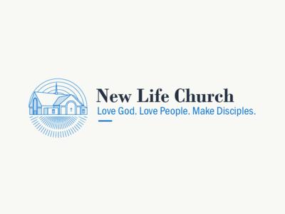 Bell Icon Mograph Church Logo Icon Youtube Logo