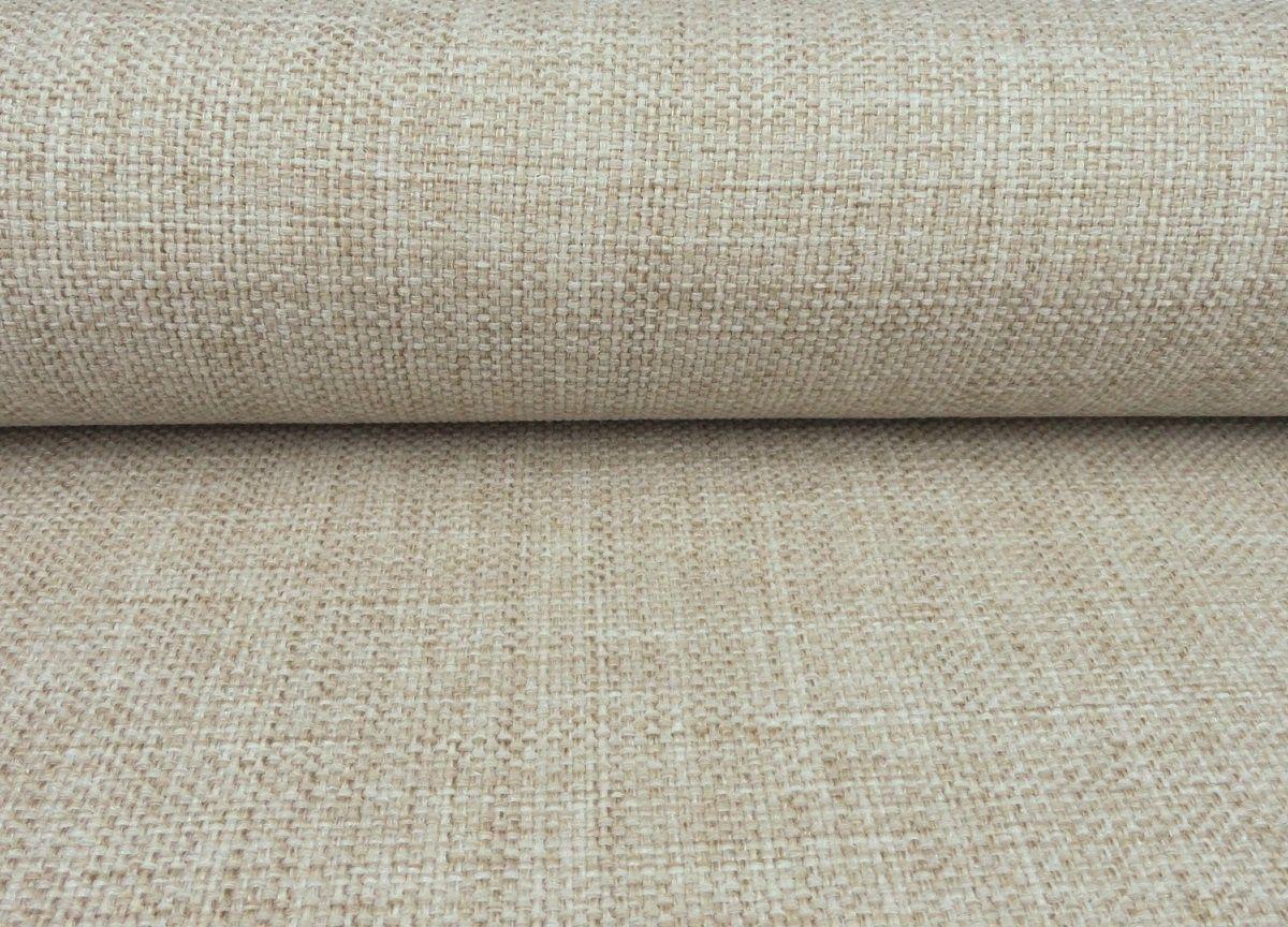 Tela de chenilla tela para tapizar textura tela tejido de textil camel beige hogar - Tejidos para tapizar sillas ...