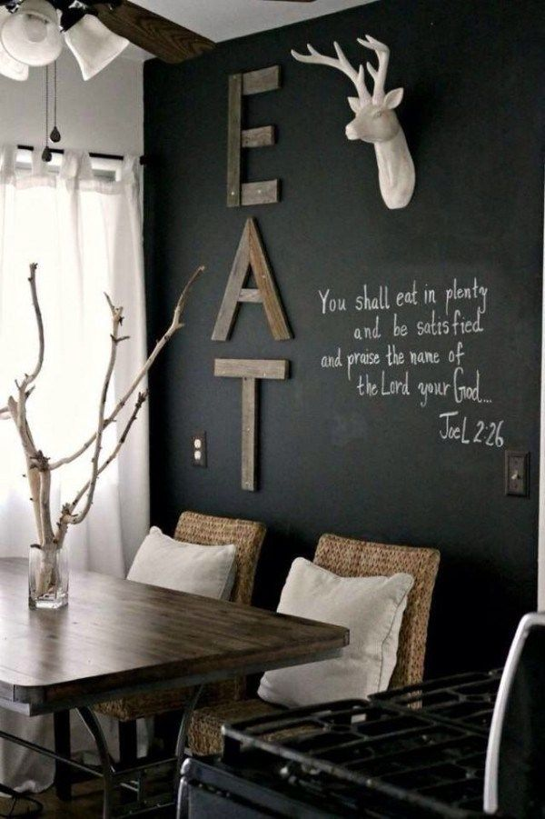 Wall Art With Wood And 20 Ideas
