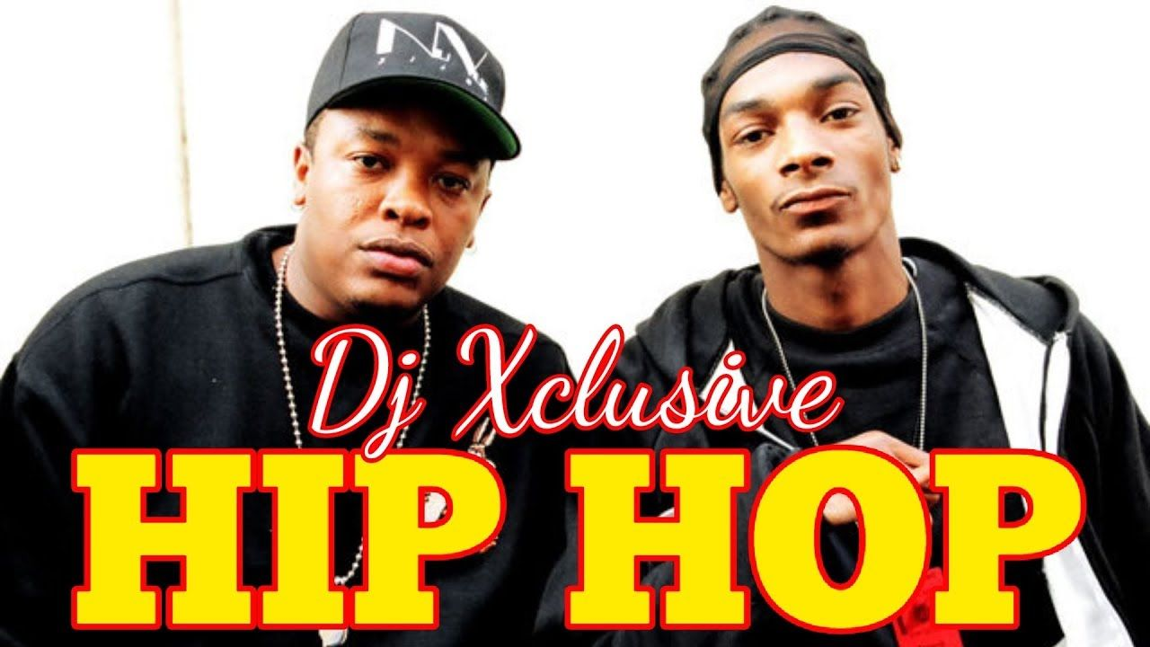 Dr Dre Snoop Dogg Mix 2019 Mixed By Dj Xclusive G2b