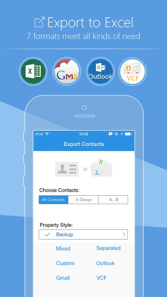 Pin On App Of The Day Ios