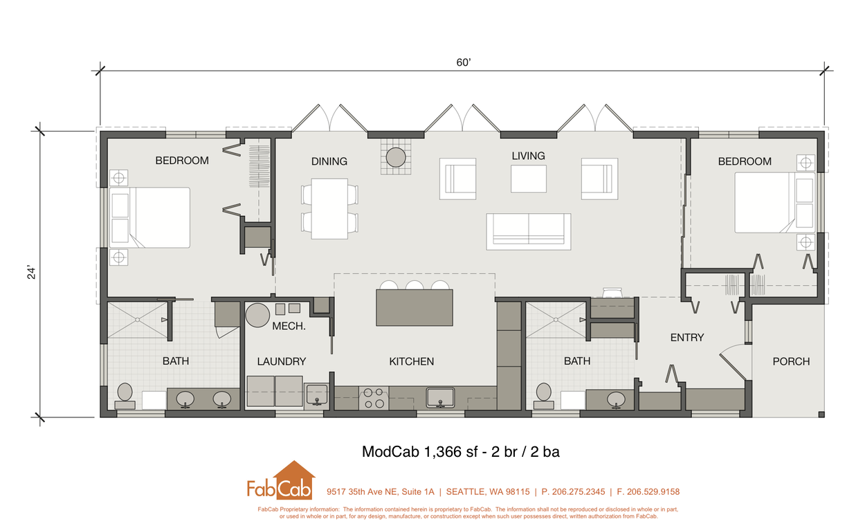 Click To Close Image Click And Drag To Move Use Arrow Keys For Next And Previous Shed Floor Plans House Roof Sip House