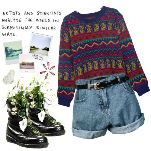 Aesthetic clothing and grunge image | outfits | Pinterest | Grunge Clothes and Clothing