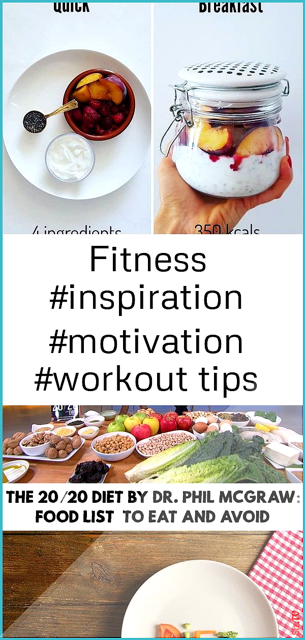 Fitness inspiration motivation workout tips goals planner body diet 28 Fitness inspiration motivatio...