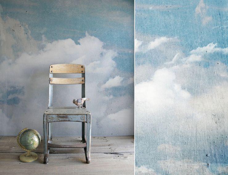 blog papiers peints de marques inspiration d coration murale au fil des couleurs papiers. Black Bedroom Furniture Sets. Home Design Ideas