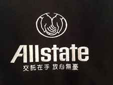 New You Re In Good Hands With Allstate Insurance Chinese Agent