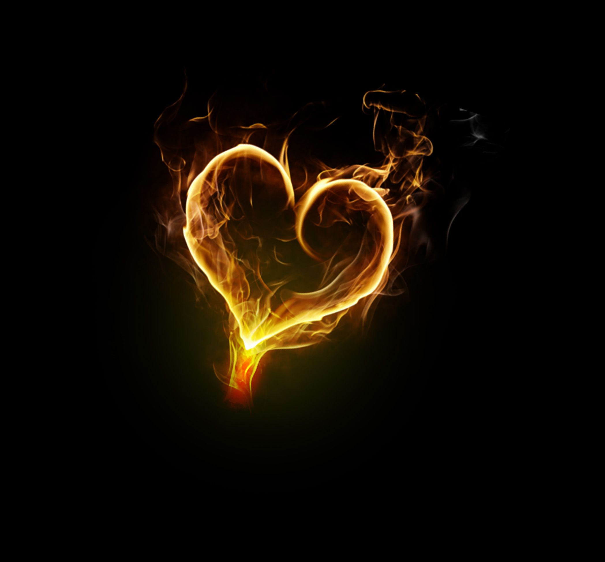 Dark Love Editing Backgrounds And Stock Images Download Love Background Images Best Background Images Desktop Background Pictures
