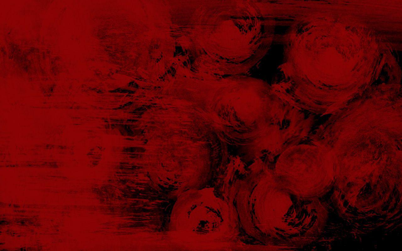Blood Red Roses Wallpaper 1 by Jesterhead37 on DeviantArt